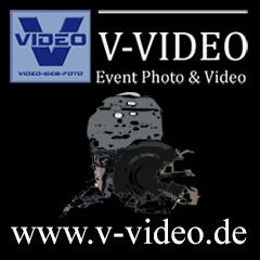 V-Video