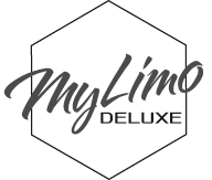 my-limo-deluxe-stretchlimousinen